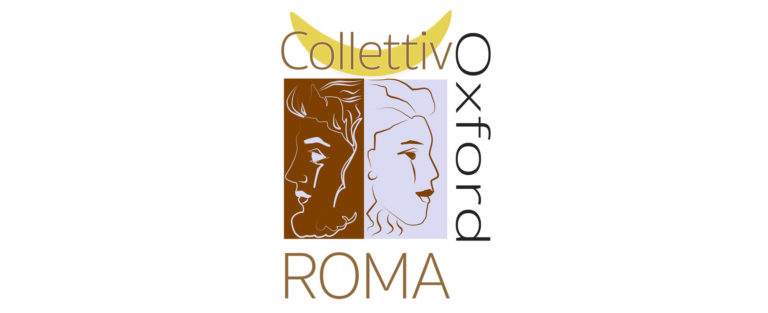 Collettivo Oxford di Roma