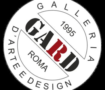 sito galleria gard