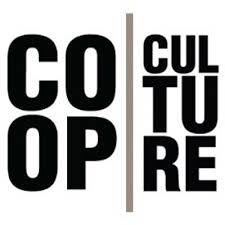 sito coop culture