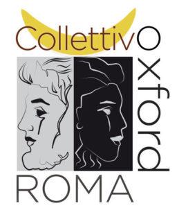 Collettivo Oxford di Roma